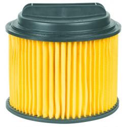 Filtre pour aspirateurs de marque EINHELL , référence: J546600