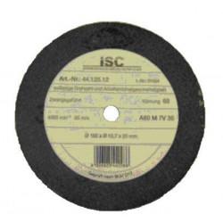 Meule grain gros de marque EINHELL , référence: B505500