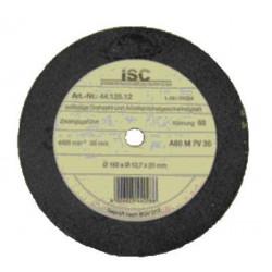 Meule grain fin de marque EINHELL , référence: B574100