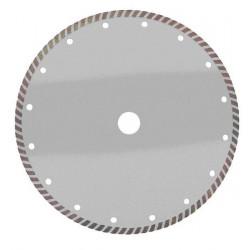 Disque diamanté pour STR 300 L de marque EINHELL , référence: B38600