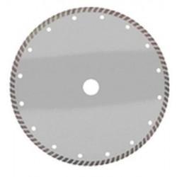 Disque diamanté pour TPR 300 de marque EINHELL , référence: B38700
