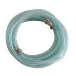 Tuyau air comprimé de marque EINHELL , référence: B548600