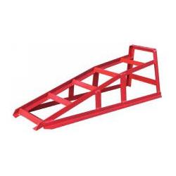 Rampe de levage pour voiture de marque OUTIFRANCE , référence: B466800