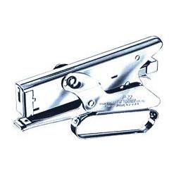 Agrafeuse d'emballage P22 de marque ARROW, référence: B521400