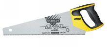 Scie égoïne Jet Cut fine 550 mm