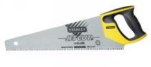 Scie égoïne Jet Cut SP 500 mm