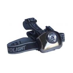 Lampe frontale Pro de marque OUTIFRANCE , référence: B528300
