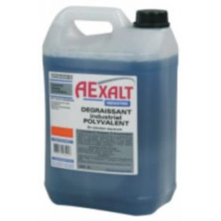Nettoyant dégraissant biodégradable de marque OUTIFRANCE , référence: B409400