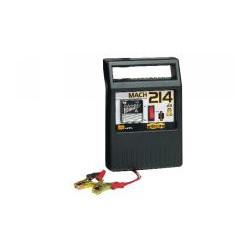 Chargeur de batterie portatif deca de marque OUTIFRANCE , référence: B532100