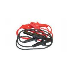 Câbles de démarrage de marque OUTIFRANCE , référence: B466100