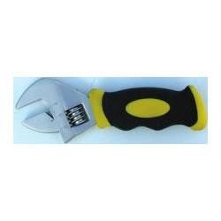 Mini clé à molette de marque OUTIFRANCE , référence: B443200