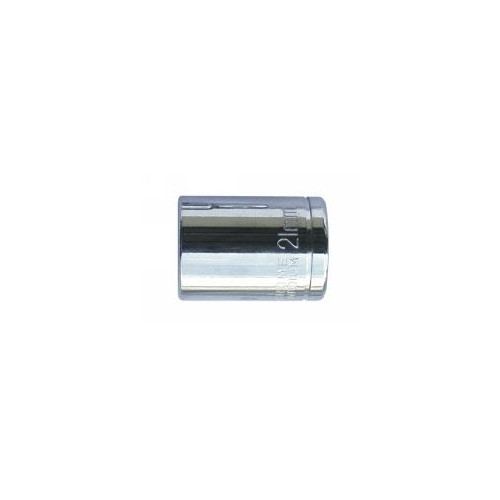 Douille standard 1/2 - 8 mm - OUTIFRANCE