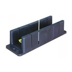Boîte à onglet plastique de marque OUTIFRANCE , référence: B333200
