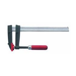 Presse à poignée SJ1 120 - 500 mm de marque OUTIFRANCE , référence: B432700