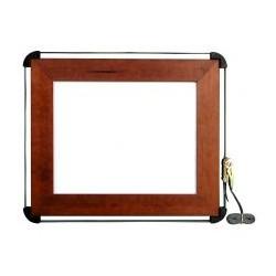 Presse à sangle d'encadreur de marque OUTIFRANCE , référence: B436200