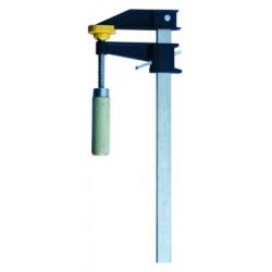 Serre-joint de menuisier rapide 250 mm de marque OUTIFRANCE , référence: B275400