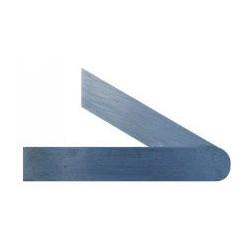 Fausse équerre de mécanicien 100 mm de marque OUTIFRANCE , référence: B355500