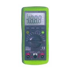 Multimètre Pro 600V - 2000A de marque OUTIFRANCE , référence: B530000