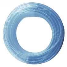 Tuyau cristal pour niveau à eau 25m
