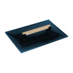 Taloche ABS pointue à gréser de marque OUTIFRANCE , référence: B385800