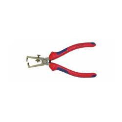 Pince à dénuder Knipex de marque OUTIFRANCE , référence: B471200