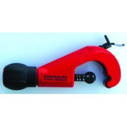 Coupe tube Pro de marque OUTIFRANCE , référence: B290500
