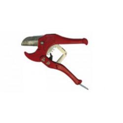 Pince coupe tube PVC de marque OUTIFRANCE , référence: B290200