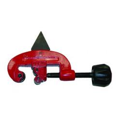 Coupe tube de marque OUTIFRANCE , référence: B290300