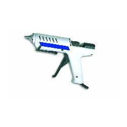 Pistolet à colle Professionnel TR550 de marque ARROW, référence: B522600