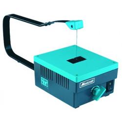 Scie électromagnétique 230 V de marque MAXICRAFT, référence: B267800