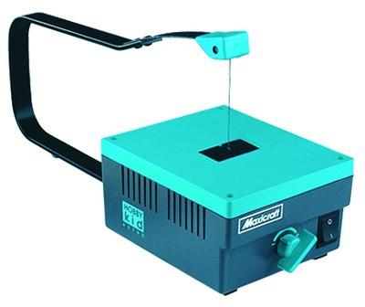 Scie électromagnétique 230 V