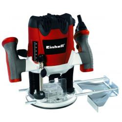 Défonceuse électrique RT-RO 55 de marque EINHELL , référence: B45900