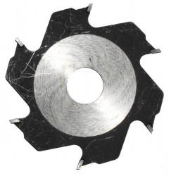 Lame pour lamello de marque EINHELL , référence: B531100