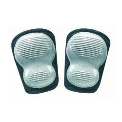 Genouillères doubles coques de marque OUTIFRANCE , référence: B420200
