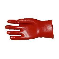 Gants PVC de marque OUTIFRANCE , référence: B419800