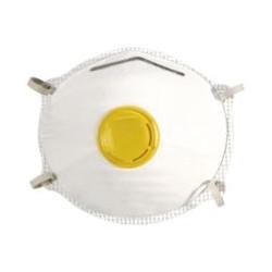 Masque anti-poussière de marque OUTIFRANCE , référence: B418800