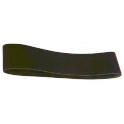 Bandes abrasives de marque EINHELL , référence: B616500