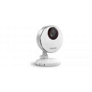Caméra - Vidéosurveillance