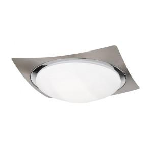 Lampe plafonnier