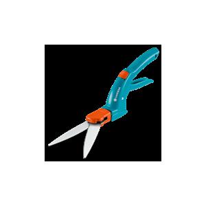 Cisaille à gazon - Outils à main