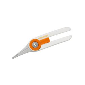 Couteau et ciseau de jardin