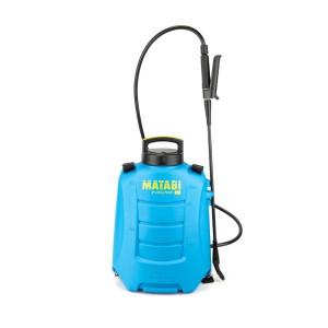 Pulvérisateur électrique et sur batterie