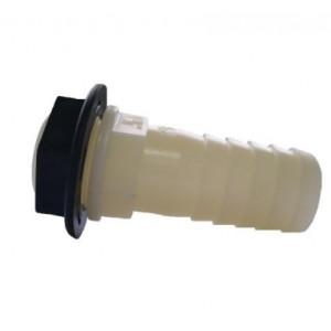 Raccord et accessoires pour cuve à eau