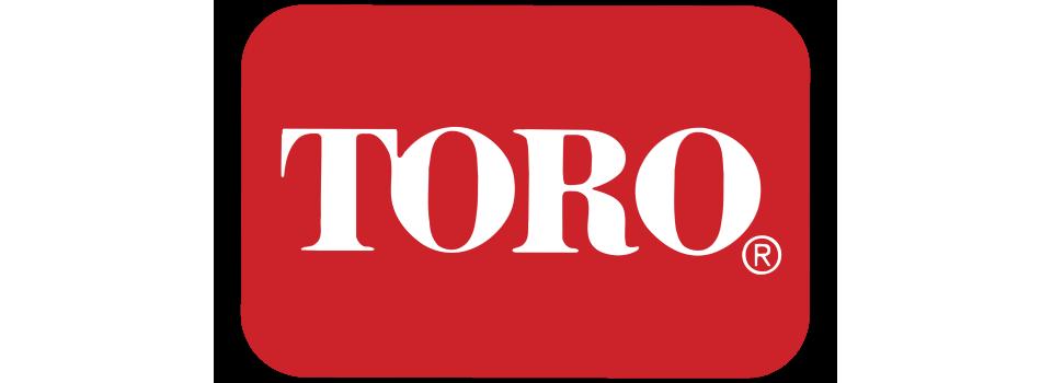 Arrosage premium TORO