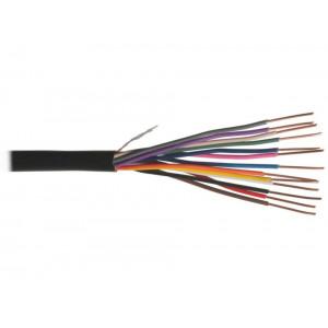 Connexion et câble TORO pour mise à la terre