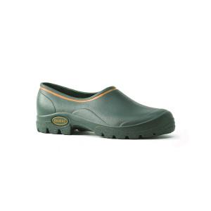 Chaussures de jardin