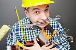 outils pour le bricolage