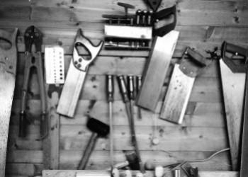 Choisir une scie mécanique ou manuelle