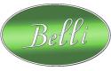 Bellijardin