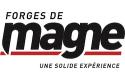 FORGES DE MAGNE